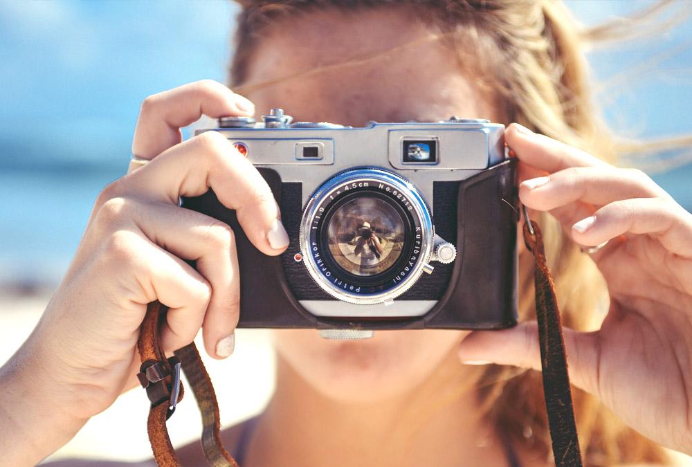 10 beste websites om gratis stockfoto's te vinden