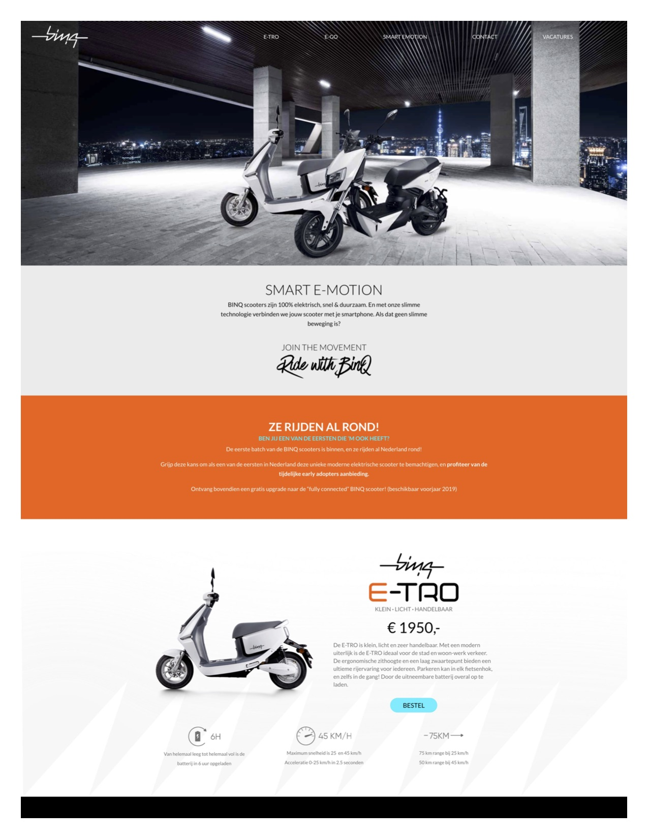 Binq-scooters-01