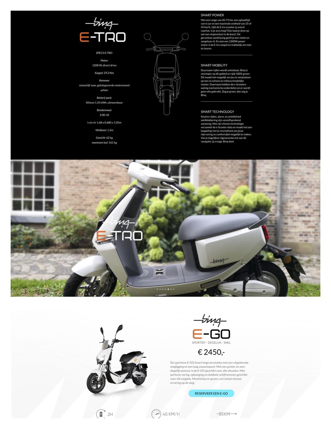 Binq-scooters-02