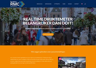 Bureau RMC