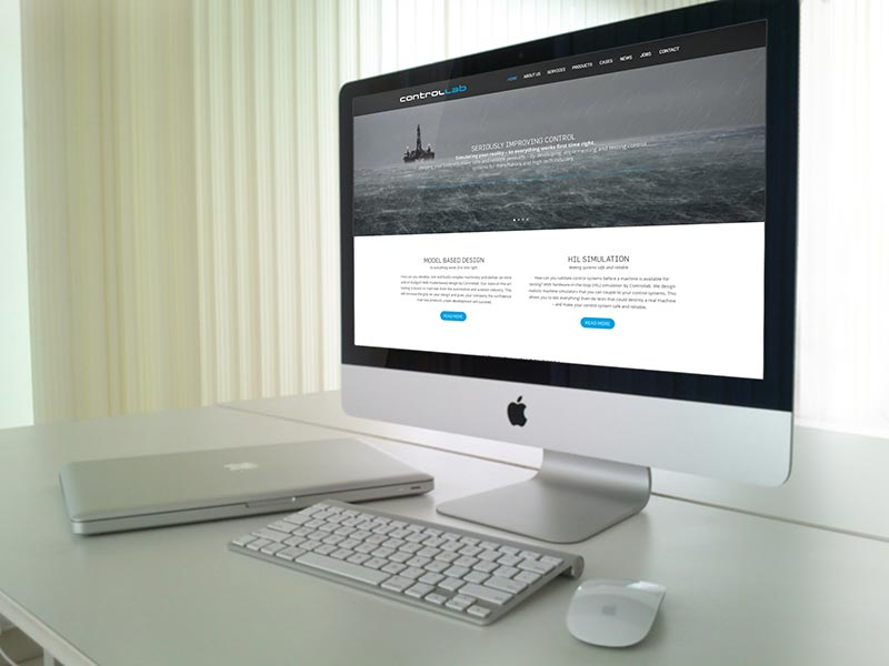 webkunner-portfolio-controllab