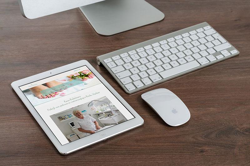 webkunner-portfolio-karen-brekelmans