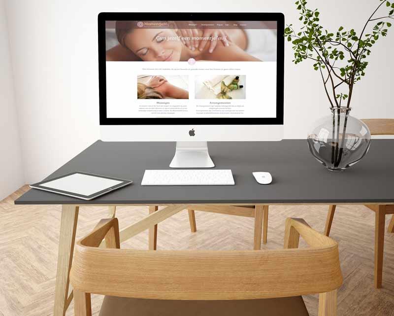 webkunner-portfolio-momentjemij