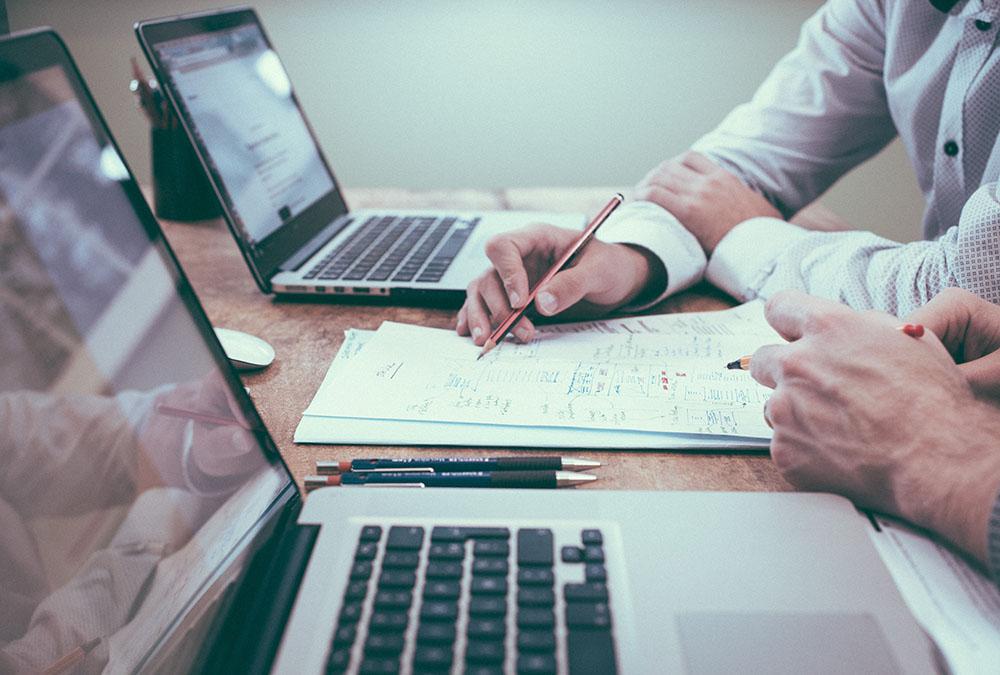 Waar moet een goede website aan voldoen, 11 tips
