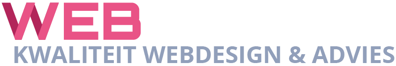 Webkunner