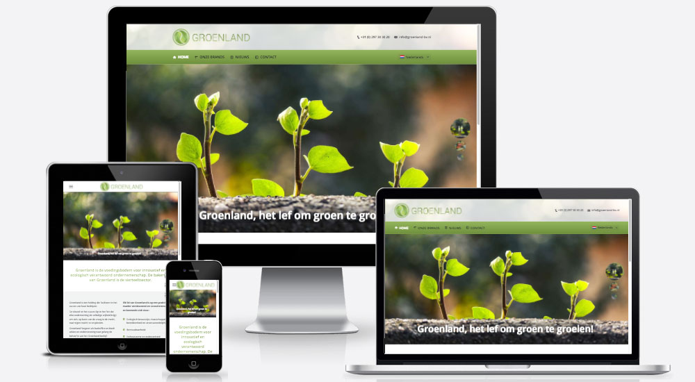 webkunner-portfolio-Groenland-NOLABEL