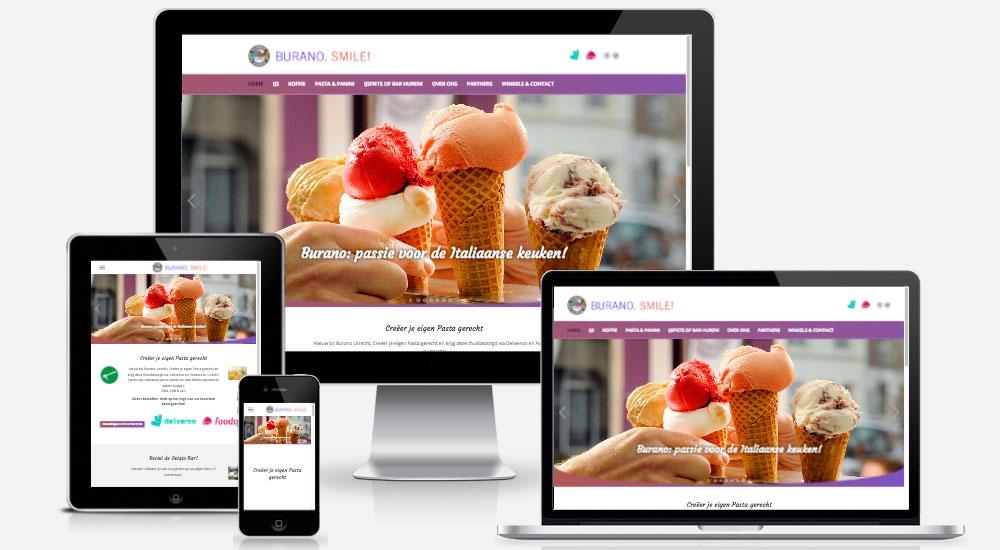 webkunner-portfolio-burano