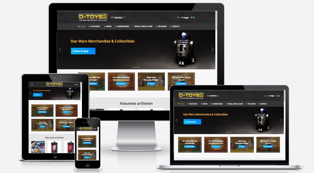 webkunner-portfolio-dtoys