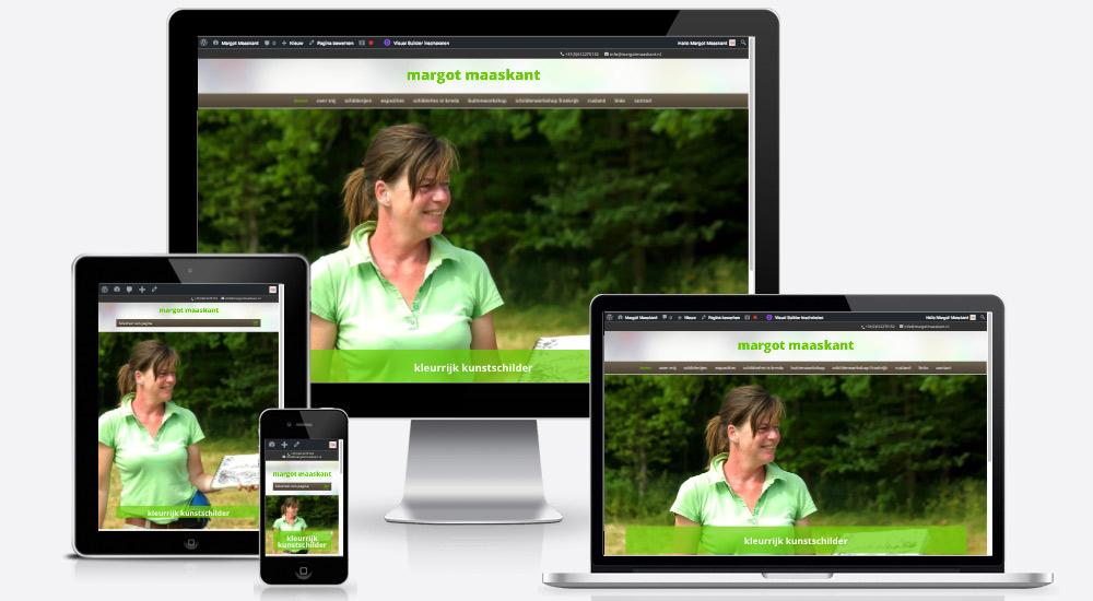 webkunner-portfolio-margot_maaskant