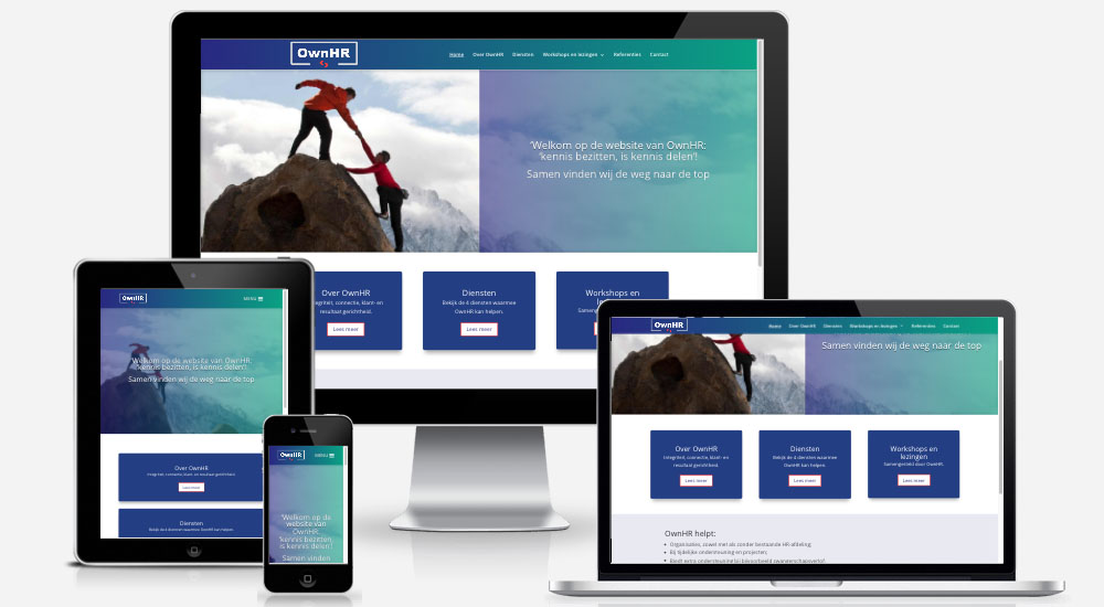 webkunner-portfolio-ownhr