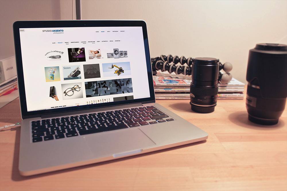 webkunner-portfolio_aksento2