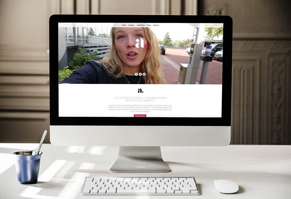 webkunner-portfolio_annabel1