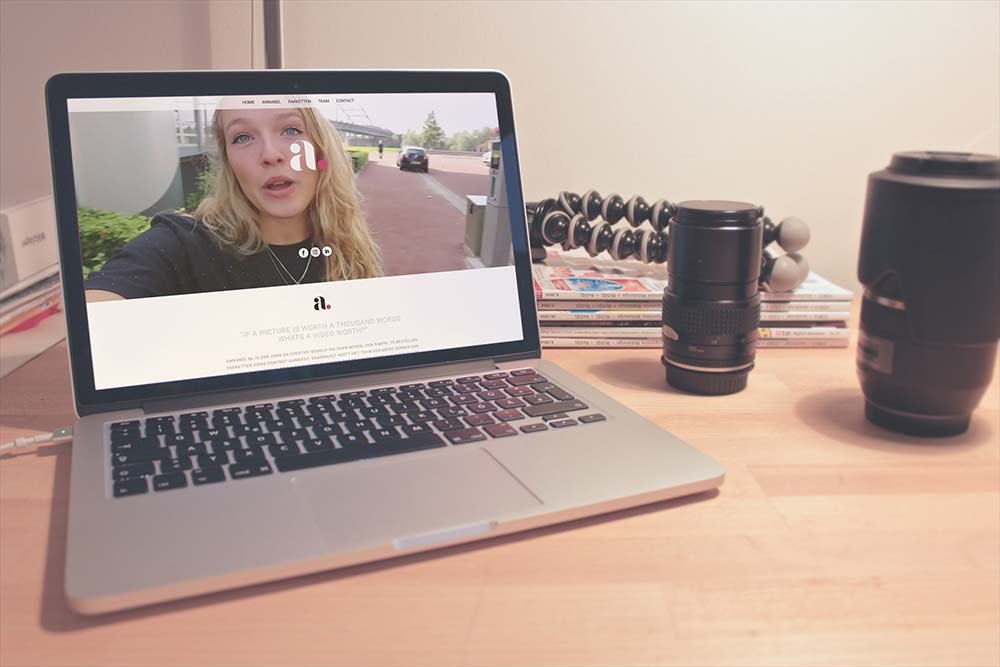 webkunner-portfolio_annabel2