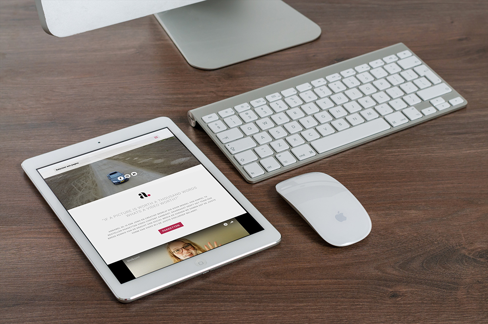 webkunner-portfolio_annabel3