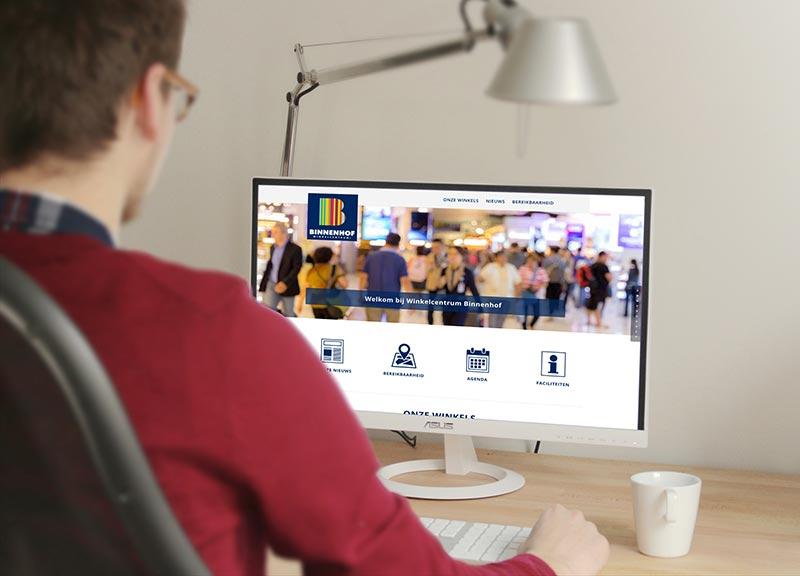 webkunner-portfolio-winkelcentrumbinnenhof